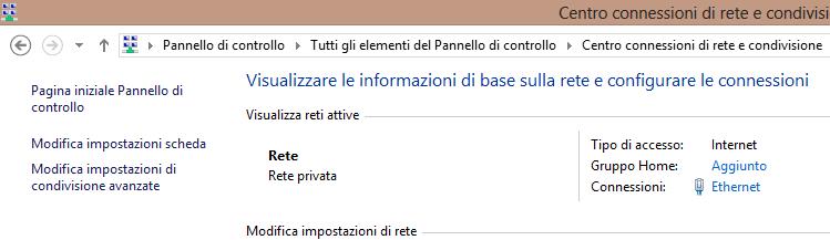 retez1
